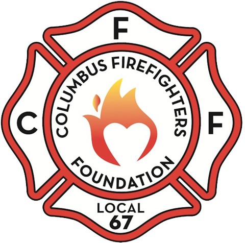 Columbus Firefighters Foundation