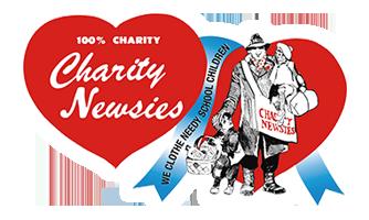 2018 Charity Newsies Pizza Bake